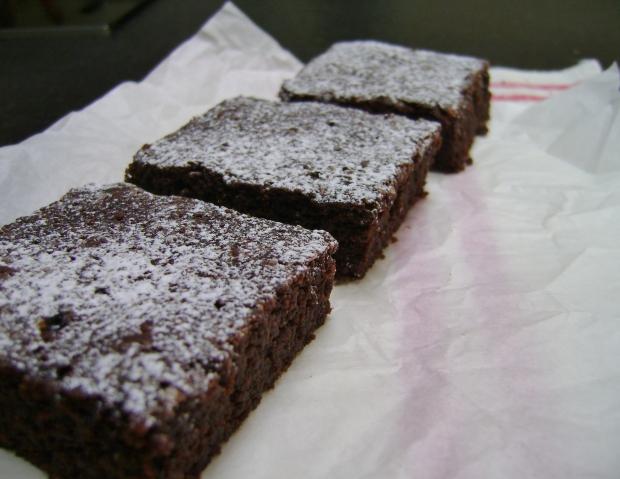 Brownies madebyjayne.com