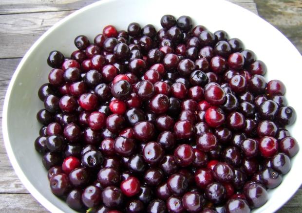 cherries madebyjayne.com