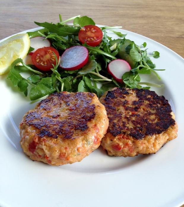 fishcakes madebyjayne.com