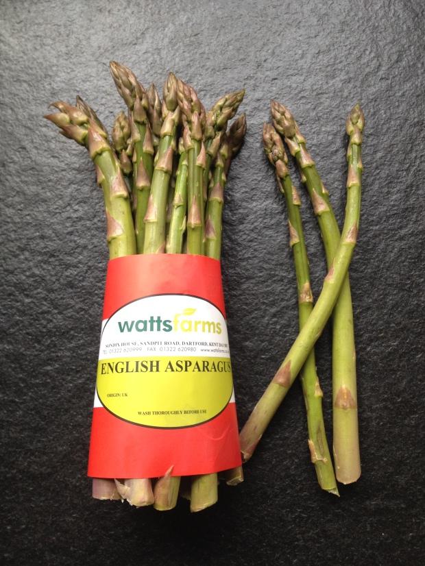 asparagus madebyjayne.com